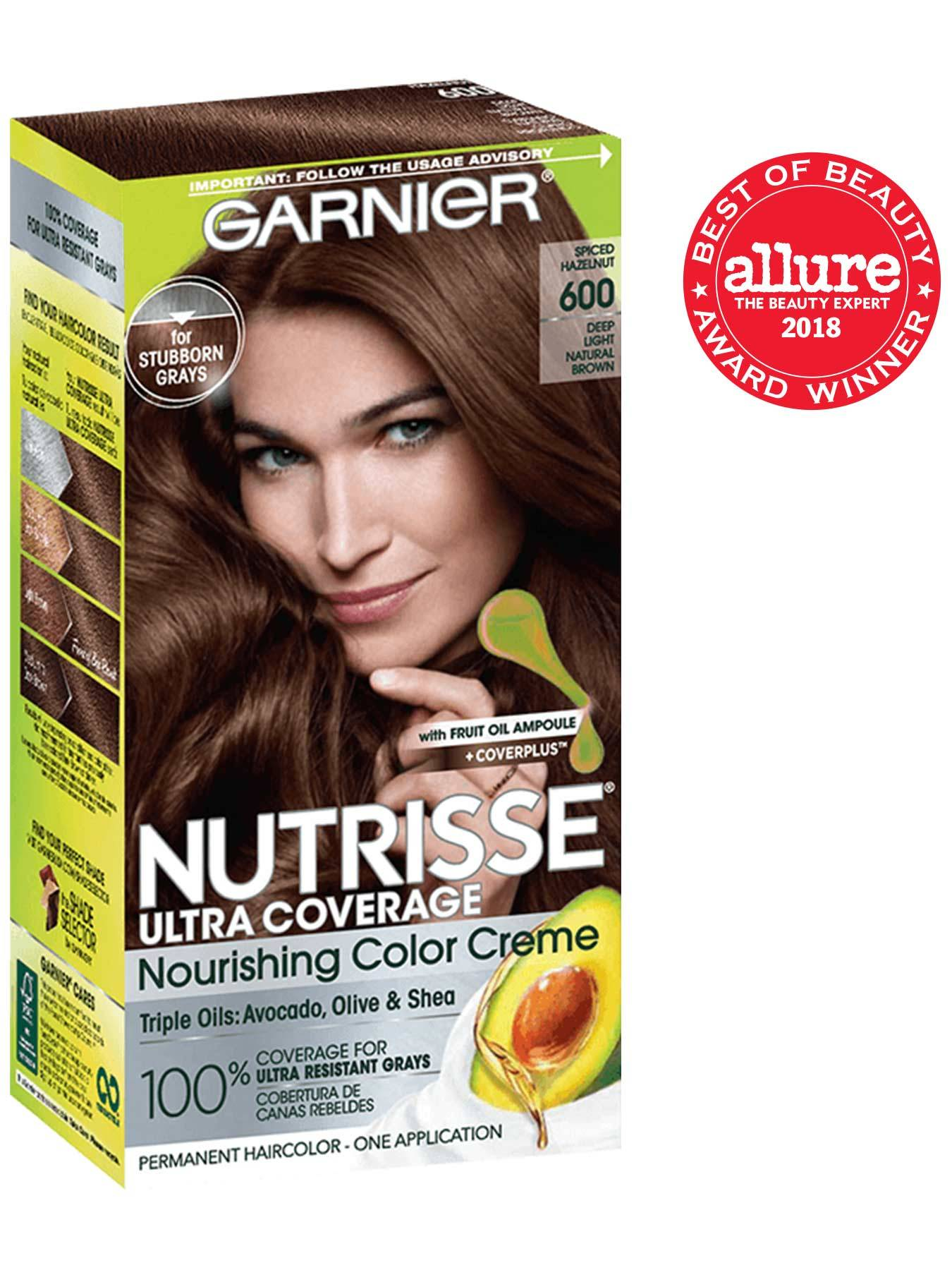 Dark Blonde Light Brown Hair Dye