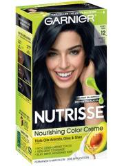 nourishing color creme 12 - natural