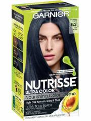 nutrisse ultra-color - reflective