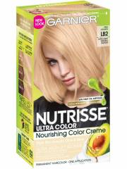nutrisse ultra-color - ultra light