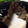 科学的調理法・低温調理で焼き上げた肉汁が出ないハンバーグは美味しいのか?
