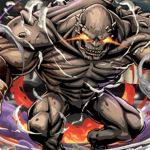 <パズドラ> バットマンvsスーパーマンコラボ 超地獄級をシヴァドラパーティーでノーコン攻略