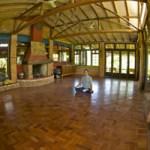 villa coral espaço yoga