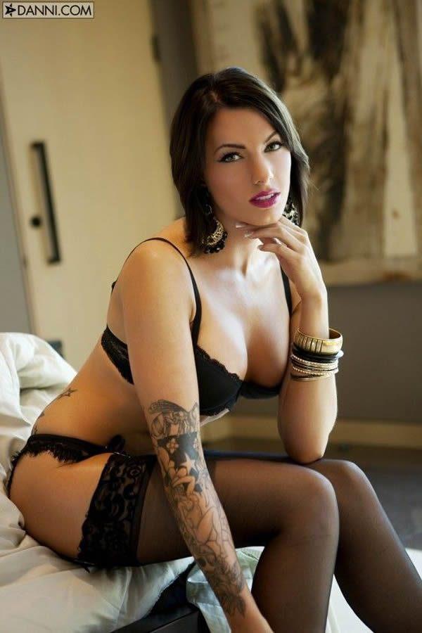 Juelz Ventura Atrizes pornô mais lindas do mundo
