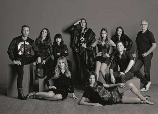 Riachuelo-Fashion-Five
