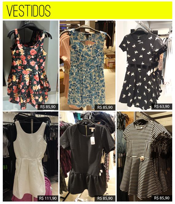 forever-21-BRASIL-vestidos