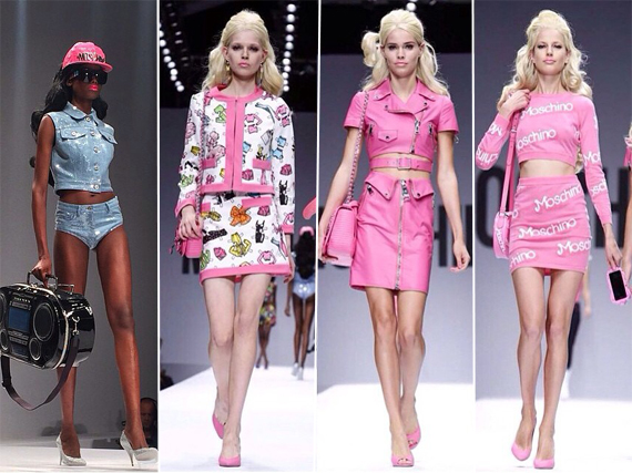 looks-moschno-barbie