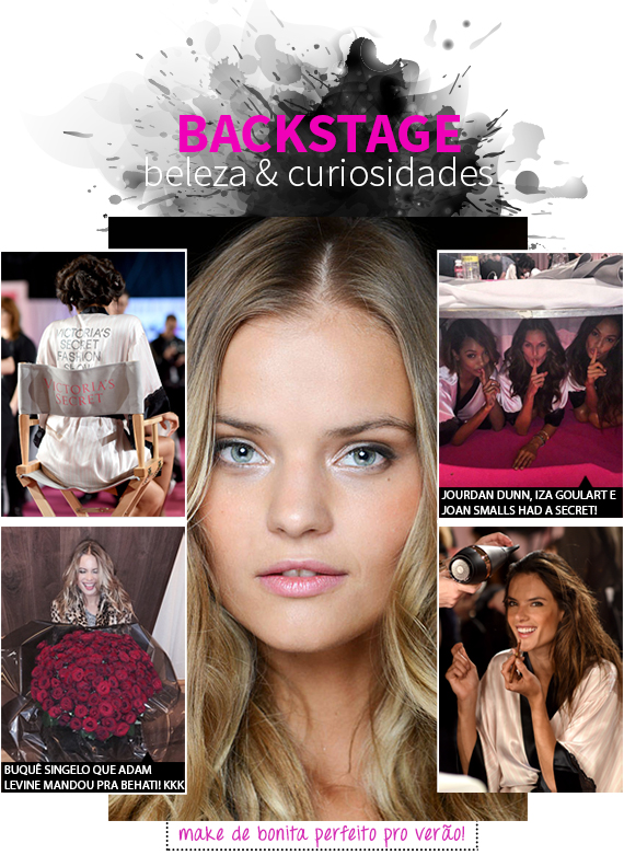 victorias-secret-backstage