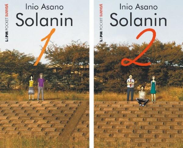 solanin-capas-1-2