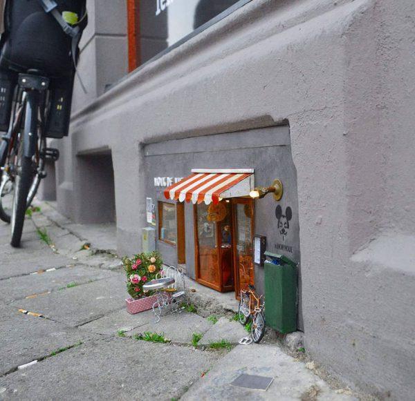anonymouse suecia restaurante ratos 6