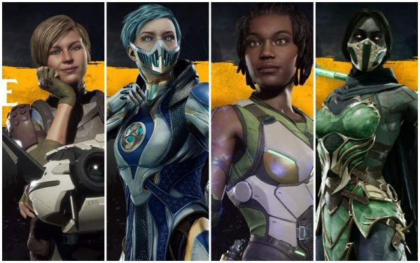 mk11 personagens 1