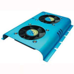 cooler-hdd-spire-hd05010s1m4