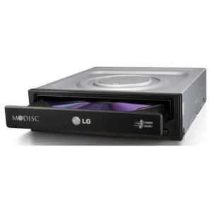 unitate-optica-dvd-rw-lg-gh24nsd1