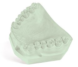 Garreco Pristine Dental Gypsum