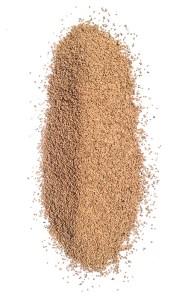 Garreco Walnut Shells Dental Abrasives