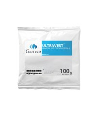 Garreco Ultravest Investment Material