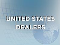 us-dealers