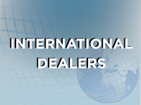 international-dealers