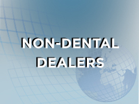 non-dental dealers