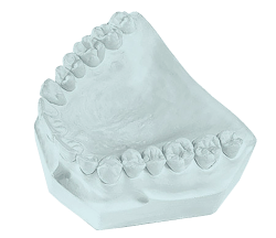 Garreco Labstone Dental Gypsum