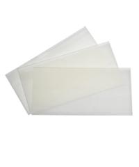 Pemaco Bite Wax Sheets