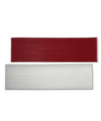 Small Utility Wax Strips