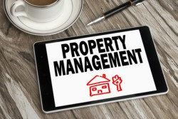 Property Management Vero Beach, Florida