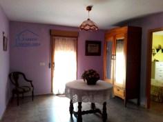 Habitación_salita_venta_Chalet_ribarroja