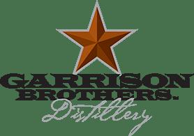 Garrison Brothers Distillery Logo
