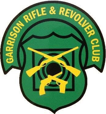 Garrison Rifle and Revolver Club