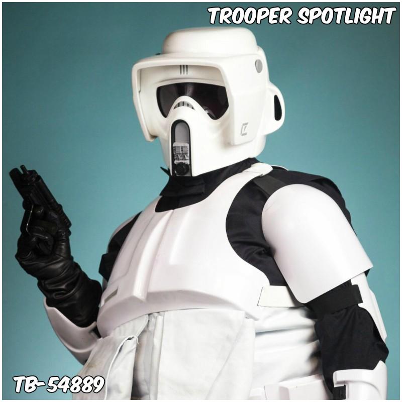 Trooper Spotlight: TB-54889