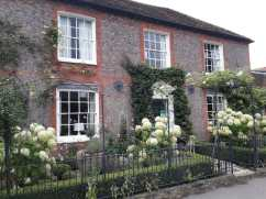House in Henley-on-Thames