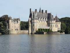 Chateau de la Bretesch