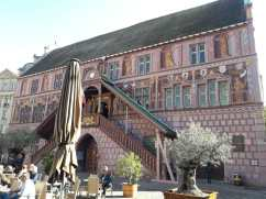 Museum in Mulhouse