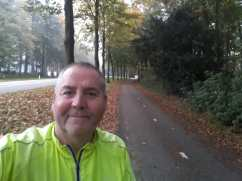 Garry near Zeist