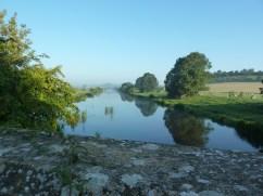 King's Sedgemoor Drain