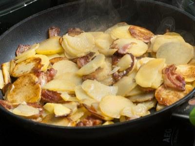 Cepti-kartupeli-06_1280