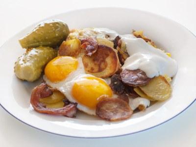 Cepti-kartupeli-18_1280