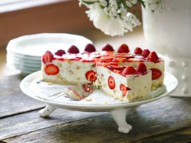 Biezpiena-torte_VO_6134984_zemenu_23