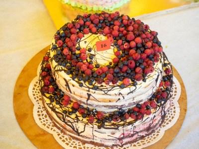 Torte-16