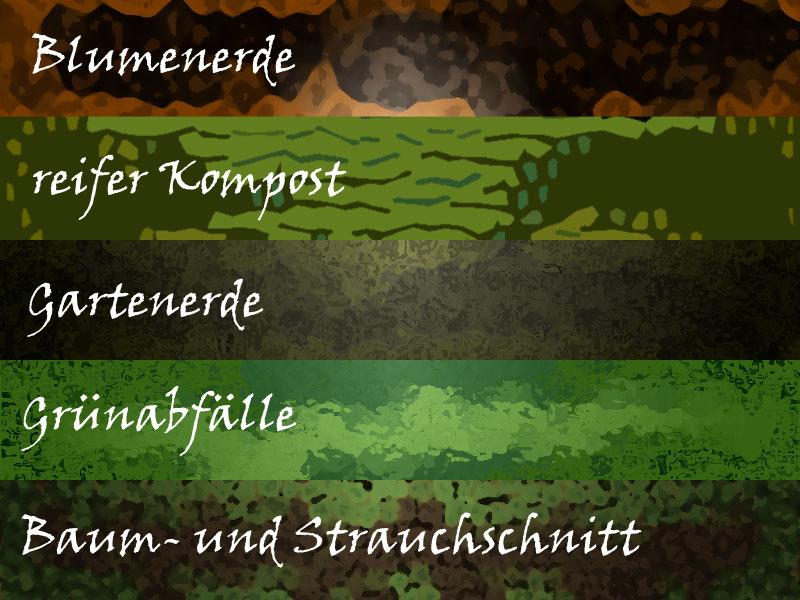 Hochbeet Bauen Und Bepflanzen | Besteideen.website Hochbeet Balkon Bauen Bepflanzen