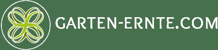 garten-ernte logo