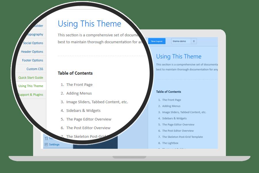theme-options-2