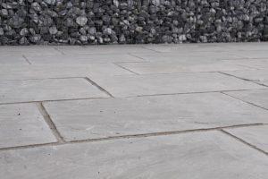 Sandstein Greystone