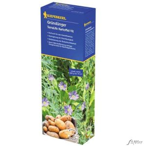 Gründünger Terra Life Kartoffel-Vit 500 g
