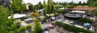 Hochwertige Gartenmbel. Outdoor auf 2700qm, Mnster NRW
