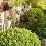 Kleiner Garten Unzahlige Gestaltungsmoglichkeiten