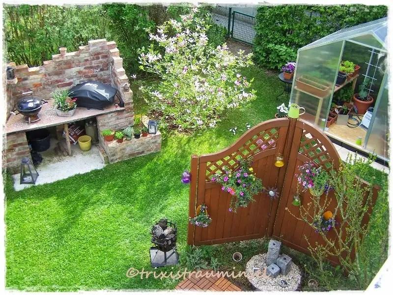 Gartengestaltung Ideen F R Kleine G Rten gartengestaltung ideen fur kleine garten gartengestaltung f r kleine g rten ideen bilder