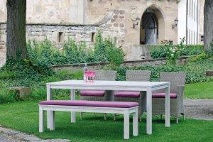 Gartenmoebel Günstig Online Kaufen   Garten Ideen
