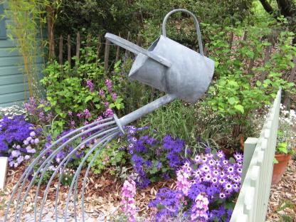 Gartengestaltung Selber Machen Bilder – Stockyard Info